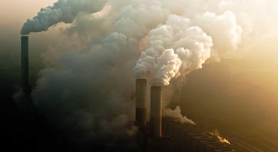 Dwutlenek węgla pod ciśnieniem
