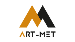 ART-MET s.c. Anna Malina, Wojciech Malina