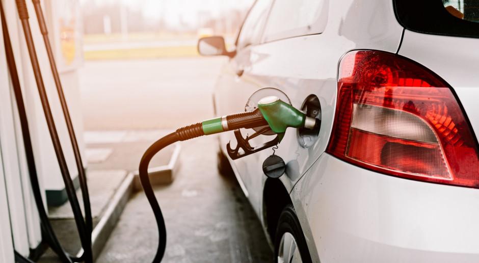 Biopaliw ma być coraz więcej. W Sejmie zaakceptowano zmiany