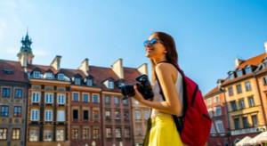 Komisja Europejska pomyśli nad wsparciem turystyki