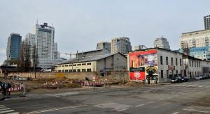 Europejski Bank Inwestycyjny zainwestuje w jeden z najciekawszych terenów poprzemysłowych w Warszawie