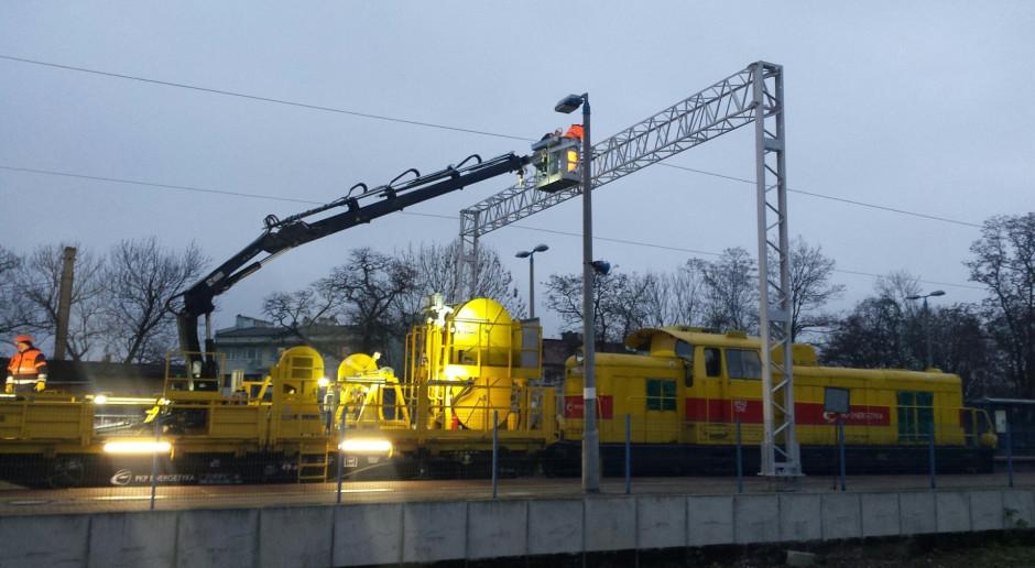 Bezpieczniej i szybciej będzie się jeździło w Skierniewicach – powstanie nowy wiadukt