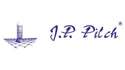 J.P. PILCH SP. Z O.O.