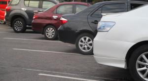 Poznań: 15 marca otwarcie trzech parkingów