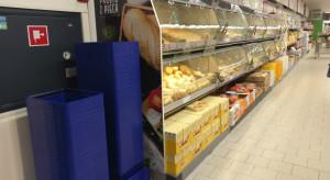Koszty pracy i energii podbijają ceny w sklepach