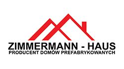 ZIMMERMANN-HAUS Producent Domów Prefabrykowanych