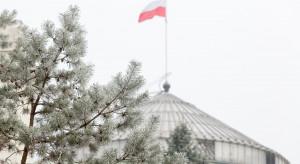 Sejm nie poparł propozycji Senatu, by estońskim CIT-em objąć m.in. spółdzielnie