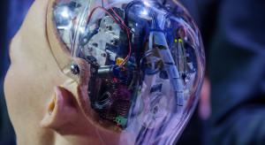 Ten kraj staje się centrum sztucznej inteligencji