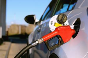 Kolejne podwyżki cen paliw na horyzoncie