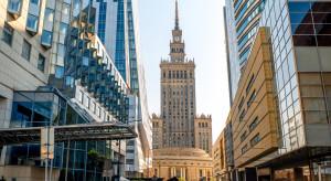 Sprawdziliśmy, gdzie mieszkają polscy milionerzy