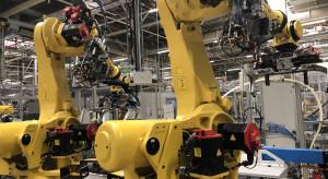 Opel wznawia produkcję w Polsce, choć na całe samochody musimy jeszcze poczekać