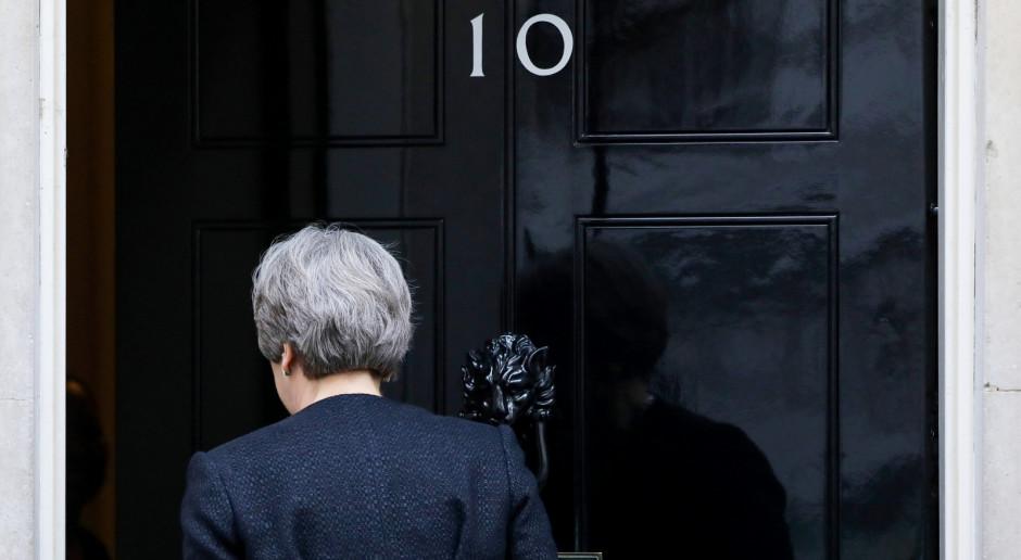 BrexitBrief#25:  Trzy kroki do prośby o odłożenie brexitu