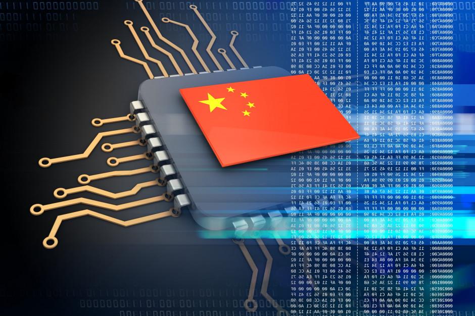 Wiele nowych gier, innej branży dotychczas prężnie rozwijającej się w Chinach, czeka miesiącami na autoryzację administracji. Fot. Shutterstock.com