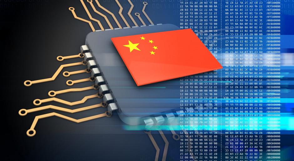 Huawei: nie rozmawialiśmy z Apple'em o dostawach modemów 5G