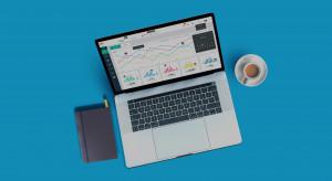 Najbliższe miesiące mogą przynieść wzrosty sprzedaży przez internet