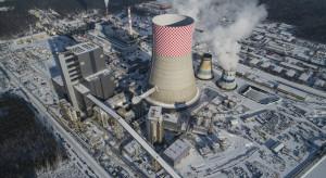 Budowa bloku energetycznego za 6 mld zł na ostatniej prostej