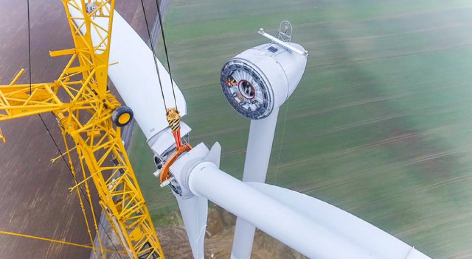 Enea i Bank Ochrony Środowiska rozpoczynają współpracę w OZE