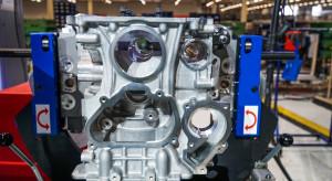 SDCM: w I kw. 2021 większość polskich firm motoryzacyjnych utrzyma zatrudnienie i wzrost przychodów