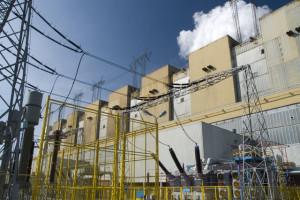 Drugi producent prądu w Polsce czeka na sternika. Giełda nazwisk ruszyła