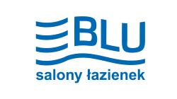 BLU salony łazienek