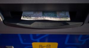 """""""Dług to coś długiego, a pieniądze biorą się z bankomatu"""""""