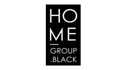 Home Group. Black