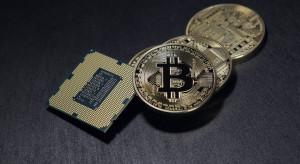 Sekretarz skarbu USA chce wprowadzić cyfrowego dolara