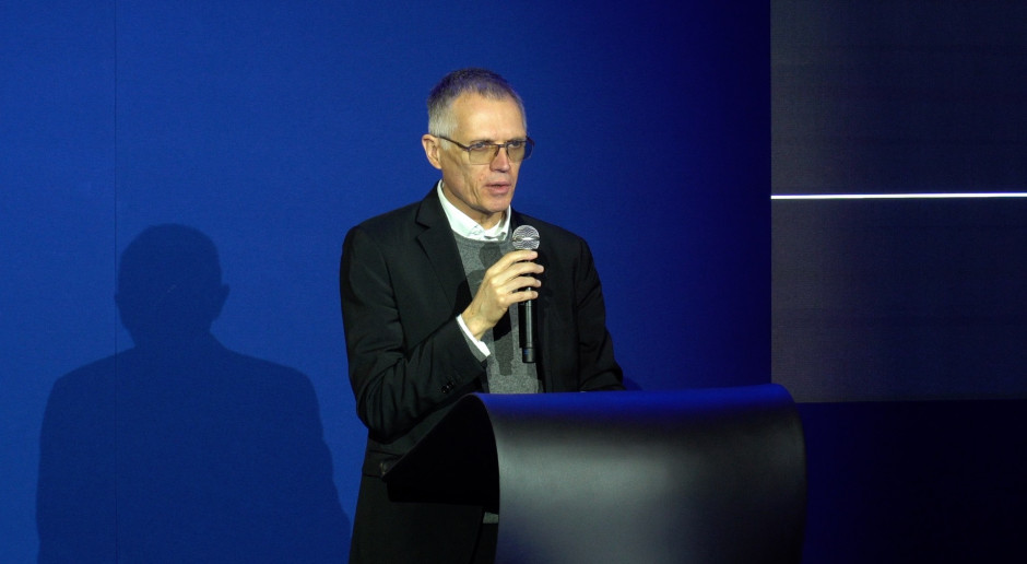 Szef Peugeota i Citroena do Polaków: zaczyna się prawdziwe życie. Czas, byście dogonili innych