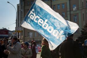 Facebook przedłuża możliwość pracy zdalnej do lipca 2021 roku
