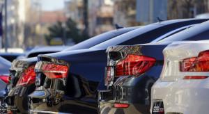 PKO Leasing przejmuje akcje Prime Car Management