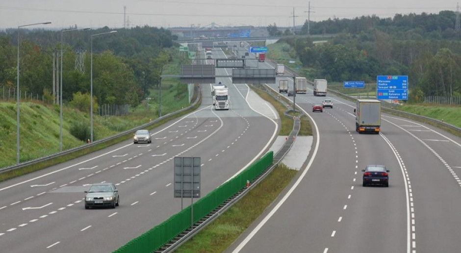 Ważą się losy branży transportowej w Unii. Czy polskie firmy stracą połowę rynku?
