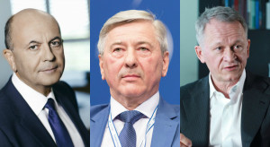 Menedżerowie i biznesmeni o plusach i minusach polskiej gospodarki