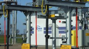 Enea Operator współpracuje z AGH przy innowacyjnym projekcie