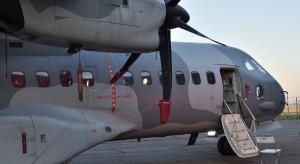 Ważą się losy strajku w polskim Airbusie