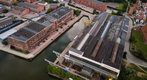 Agencja Rozwoju Przemysłu wybrała miasta, w których postawi dwa biurowce