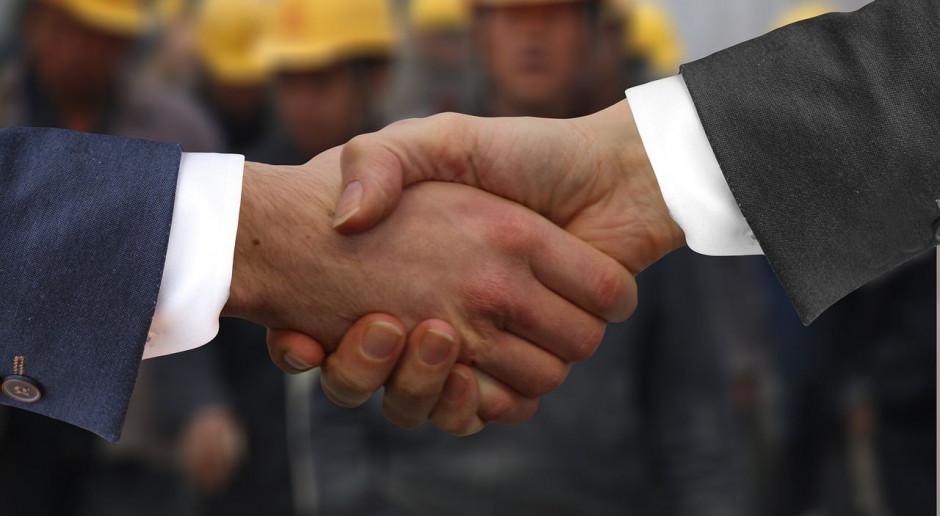Relpol rusza z projektem inwestycyjnym za ponad 30 mln zł