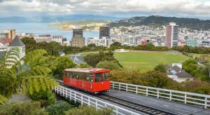 W Nowej Zelandii banki będą składać raporty klimatyczne