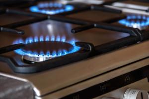 Tauron coraz większy na rynku gazu