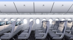 Indonezja: Znaleziono czarne skrzynki Boeinga