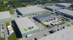 Globalny dostawca opakowań wynajął 6,5 tys. m2 w parku logistycznym