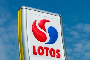 Rada nadzorcza Lotosu poparła zarząd w kwestii dywidendy