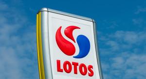 Wydłużone terminy płatności, bony. Lotos Oil rusza z programem wsparcia kontrahentów