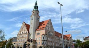 Ponad 527 mln zł na rozbudowę linii tramwajowej w Olsztynie
