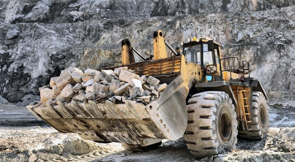 Rząd przyjął projekt ustawy o Polskiej Agencji Geologicznej