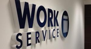 Work Service sprzedaje czeską i słowacką filię