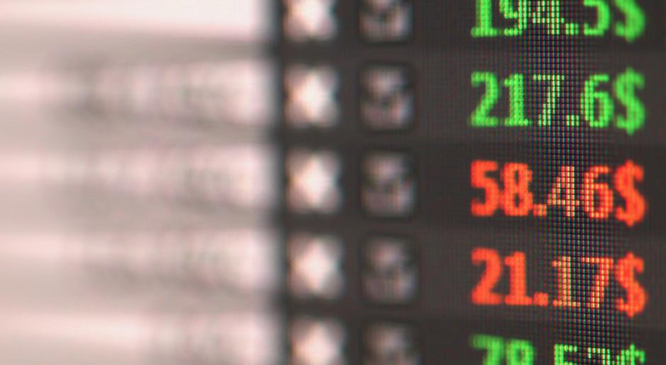 10-miesięczna premiowa obligacja oszczędnościowa już w czerwcu