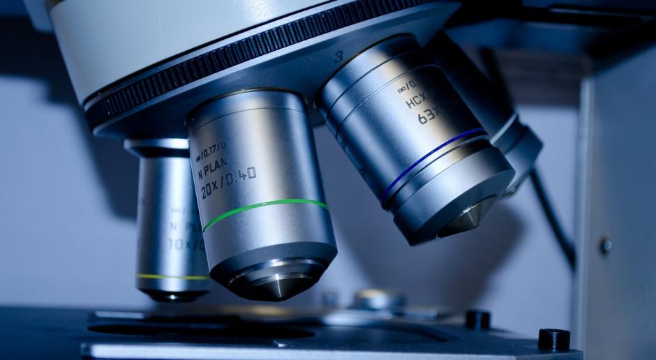 JSW: Centralne Laboratorium Pomiarowo-Badawcze poszerza swoją działalność