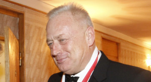 Sprawa Polnordu. Ryszard Krauze nie trafi do aresztu