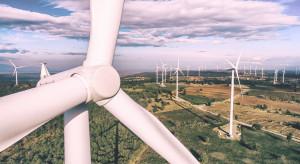 Ważny sektor energetyki czeka na regulacje prawne