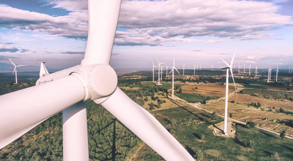 W oczekiwaniu na regulacje dotyczące magazynowania energii